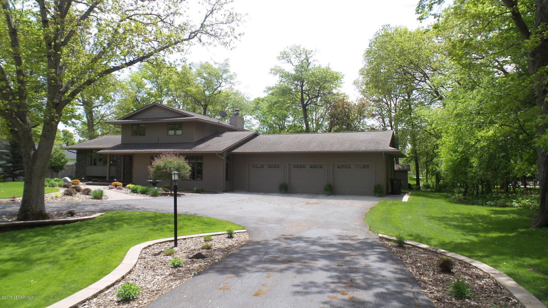 Real Estate for Sale, ListingId: 32229996, Austin,MN55912