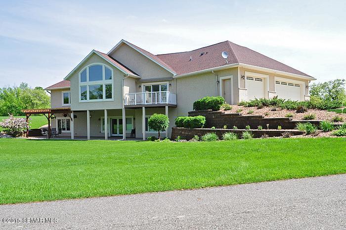 Real Estate for Sale, ListingId: 32241690, Lanesboro,MN55949