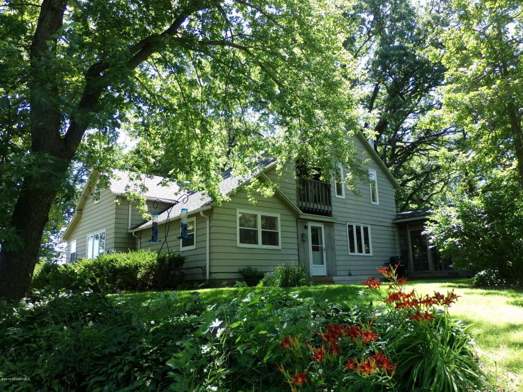 Real Estate for Sale, ListingId: 32261094, Owatonna,MN55060
