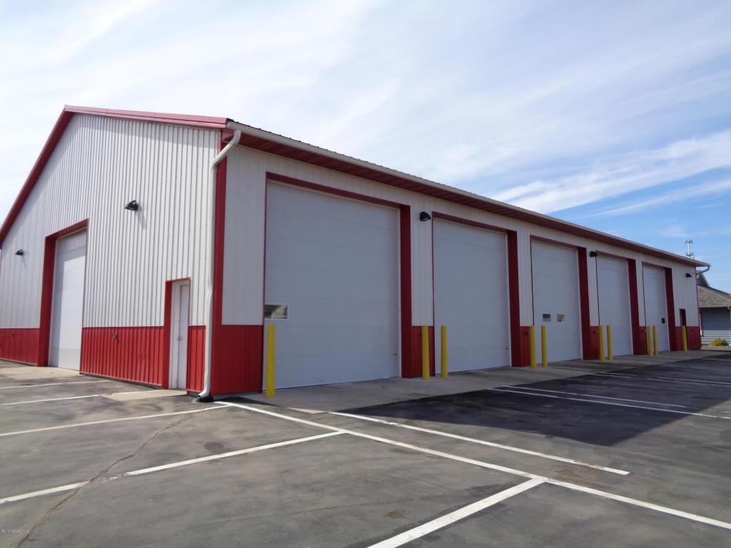 Real Estate for Sale, ListingId: 32261023, Lake City,MN55041