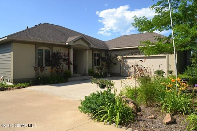 Real Estate for Sale, ListingId: 32307197, Austin,MN55912