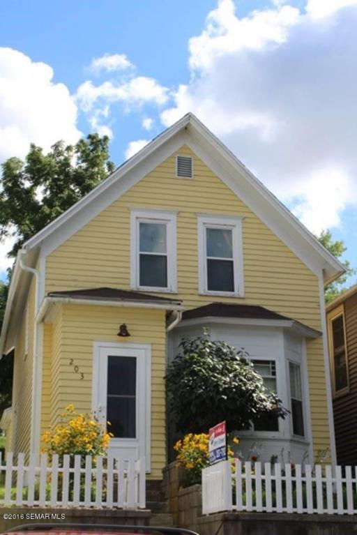 Real Estate for Sale, ListingId: 32354156, Lanesboro,MN55949