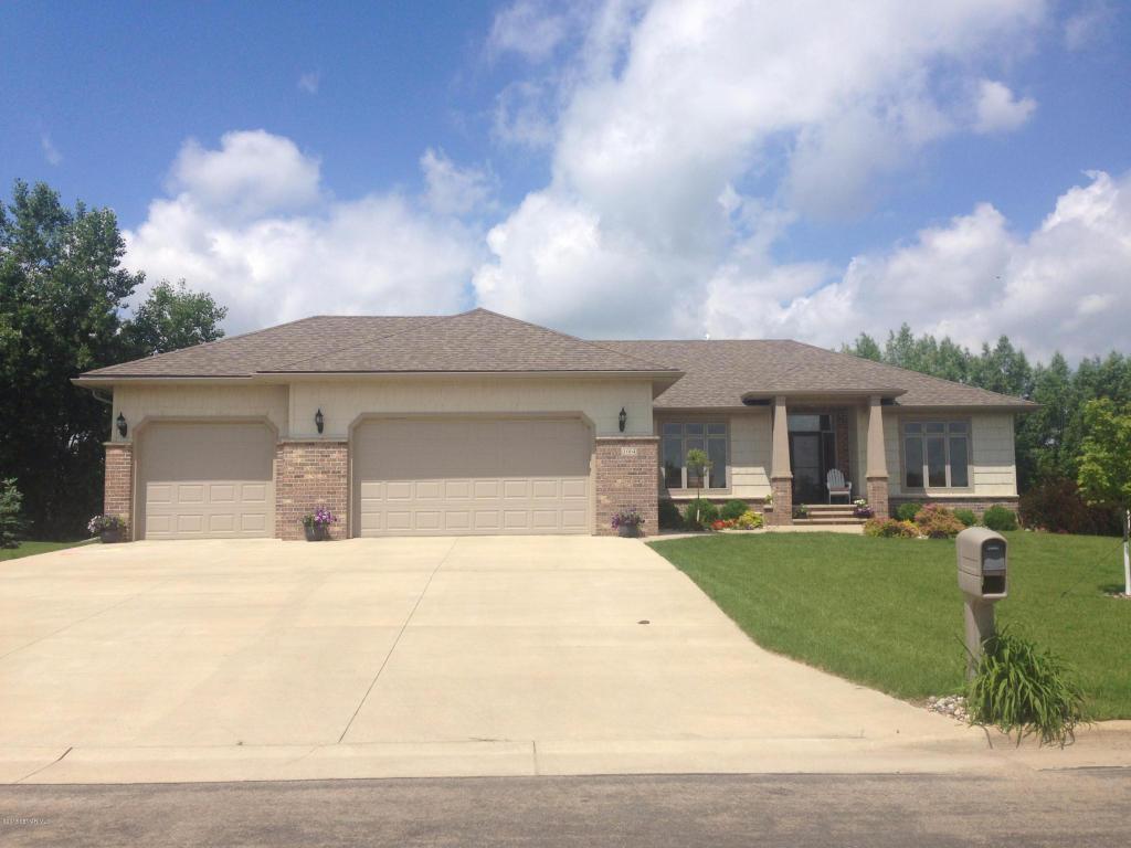 Real Estate for Sale, ListingId: 32381785, Austin,MN55912