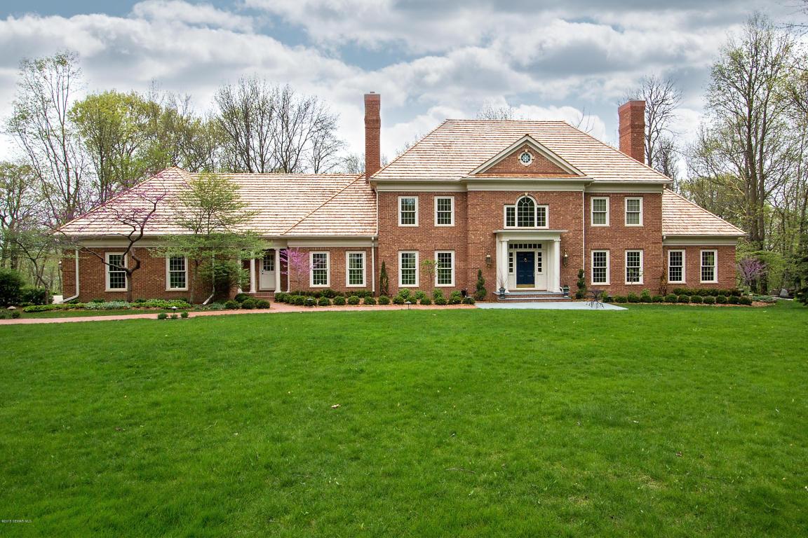 Real Estate for Sale, ListingId: 32390853, Rochester,MN55902