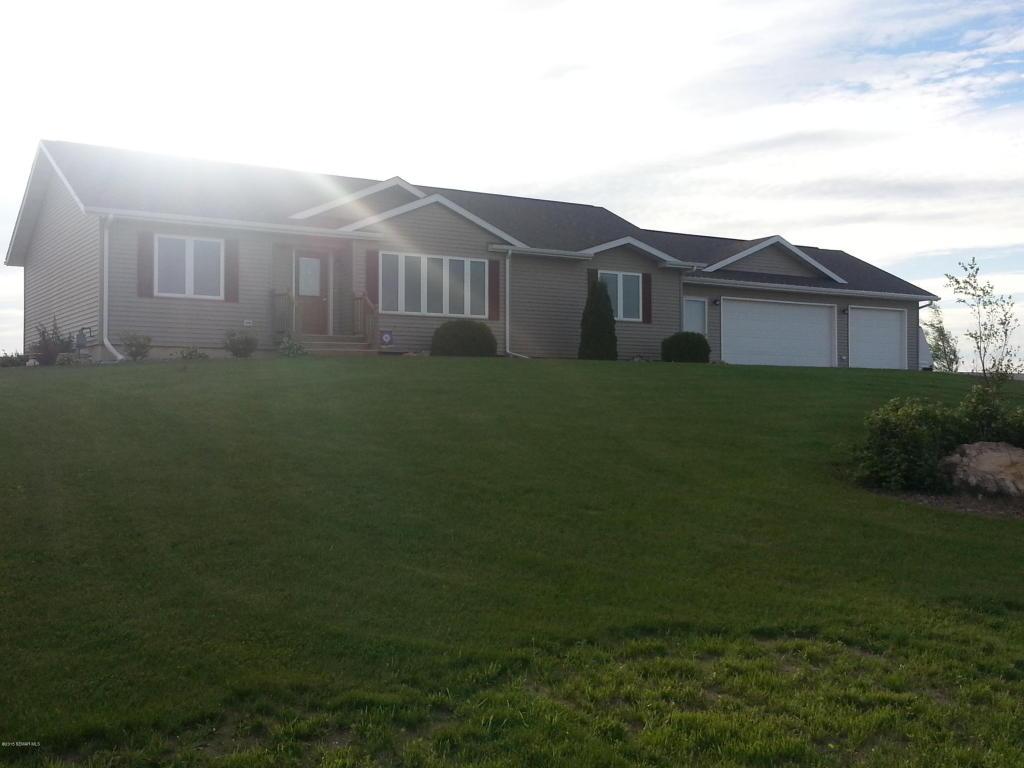 Real Estate for Sale, ListingId: 32390879, Caledonia,MN55921