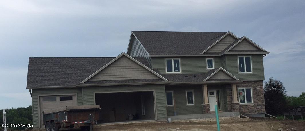 Real Estate for Sale, ListingId: 32441119, Rochester,MN55906