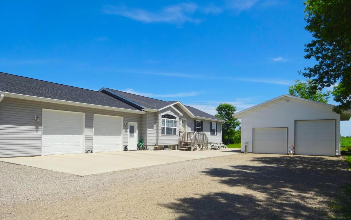 Real Estate for Sale, ListingId: 32441129, Wells,MN56097