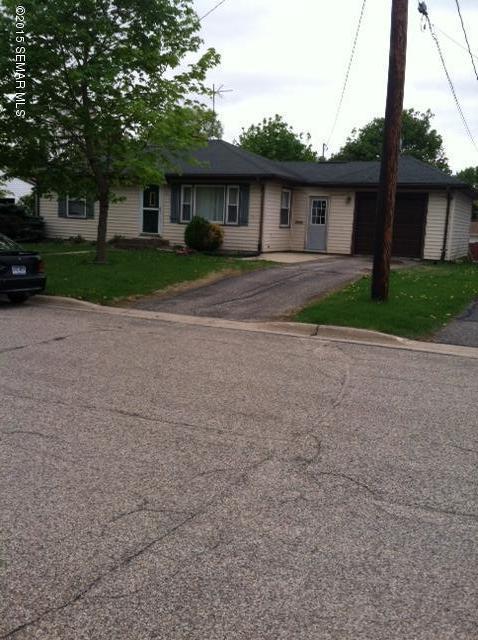Real Estate for Sale, ListingId: 32504761, Caledonia,MN55921