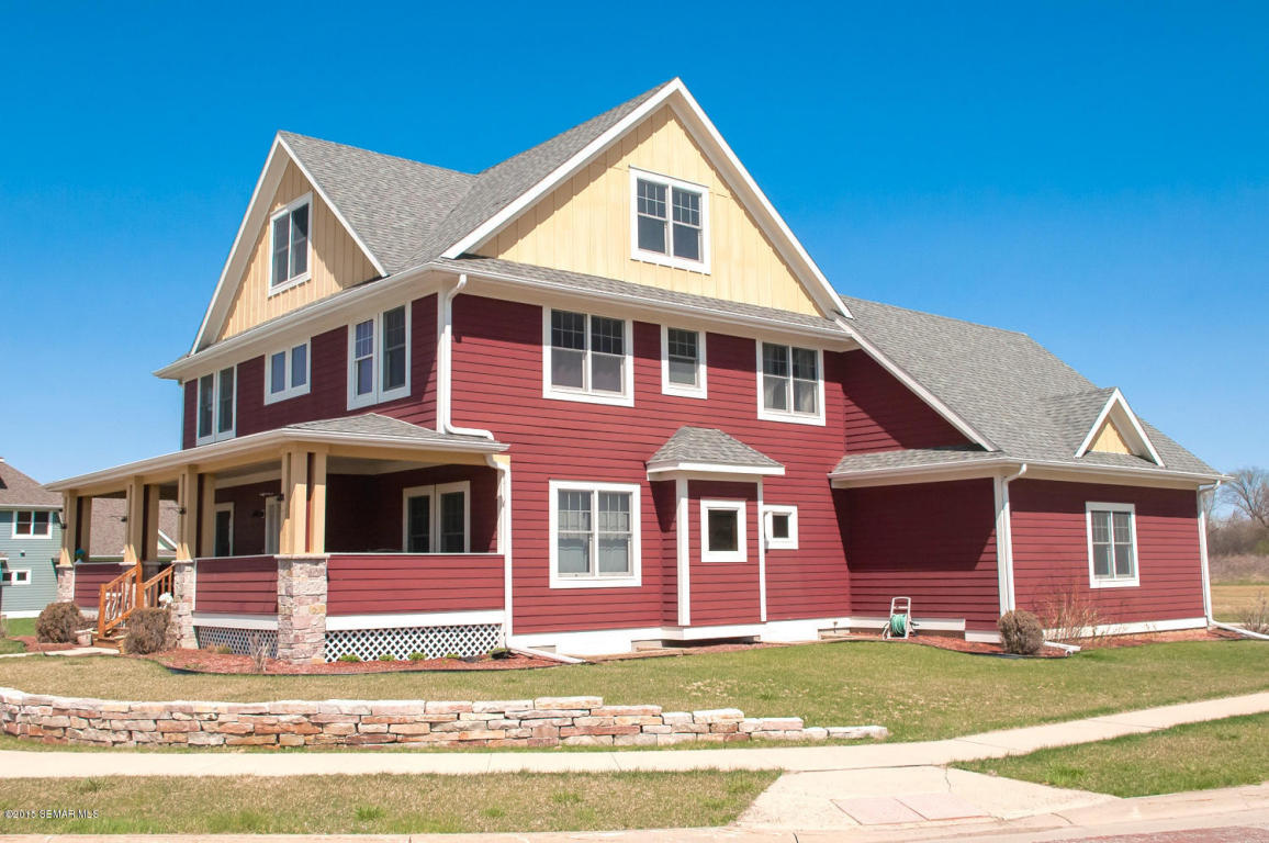 Real Estate for Sale, ListingId: 32504519, Rochester,MN55901