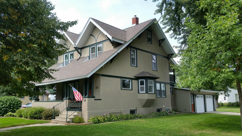 Real Estate for Sale, ListingId: 32504597, Emmons,MN56029
