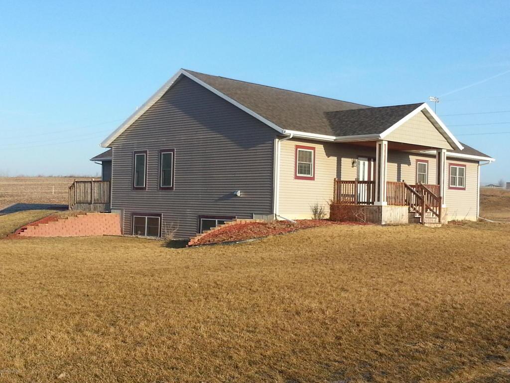 Real Estate for Sale, ListingId: 32554540, Caledonia,MN55921