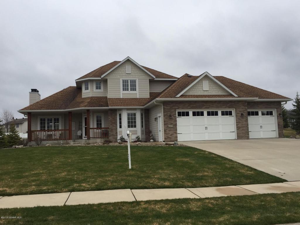 Real Estate for Sale, ListingId: 36007981, Owatonna,MN55060