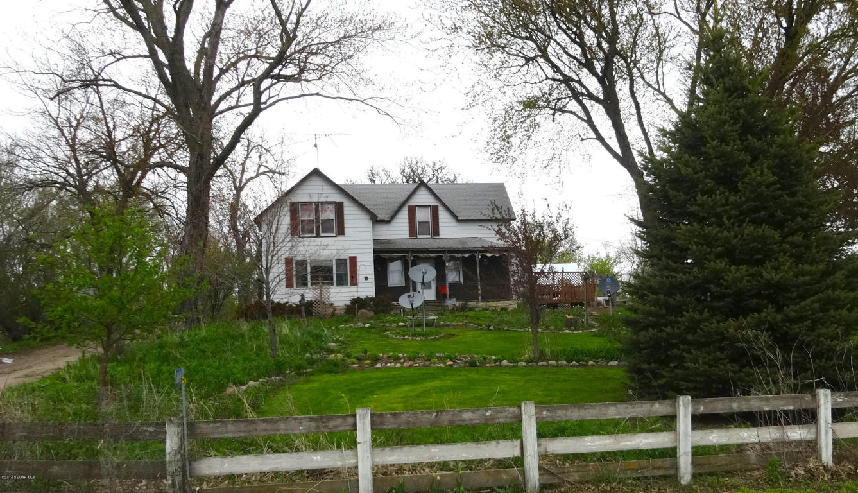 Real Estate for Sale, ListingId: 32590064, Alden,MN56009