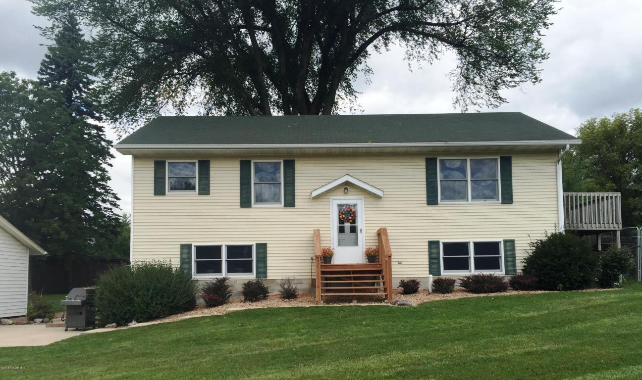 Real Estate for Sale, ListingId: 32590266, Albert Lea,MN56007