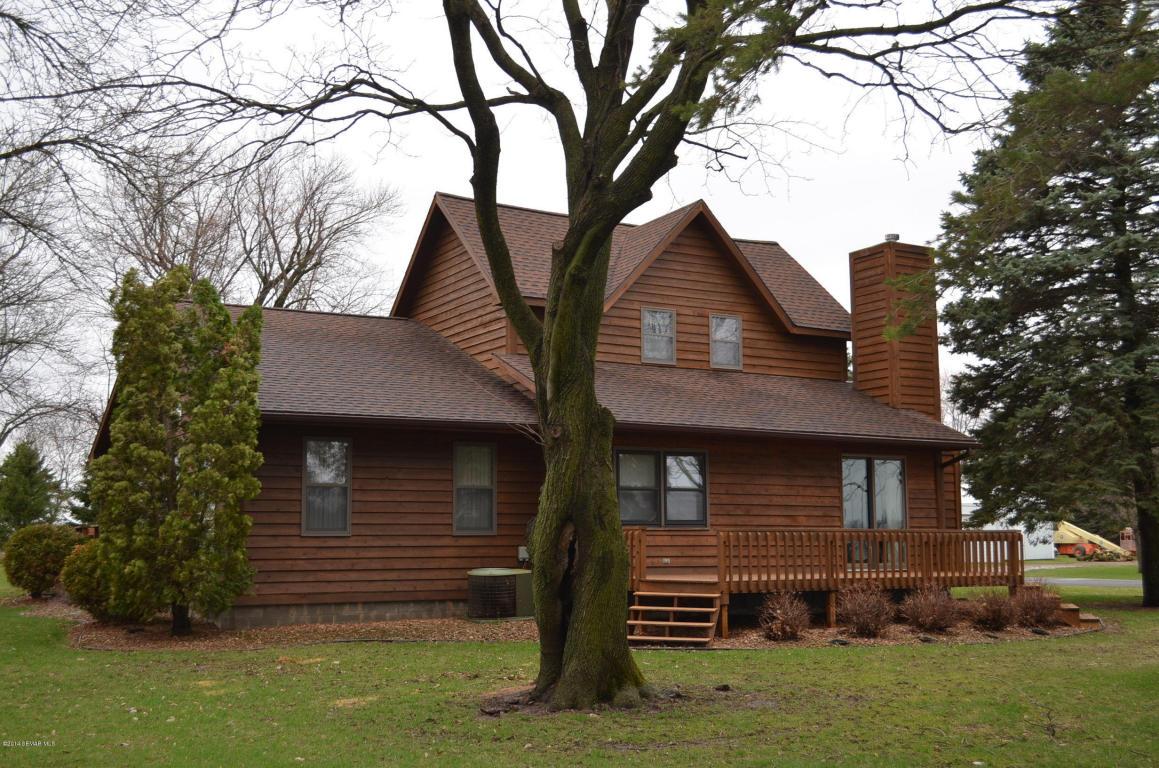 Real Estate for Sale, ListingId: 32590276, Blooming Prairie,MN55917