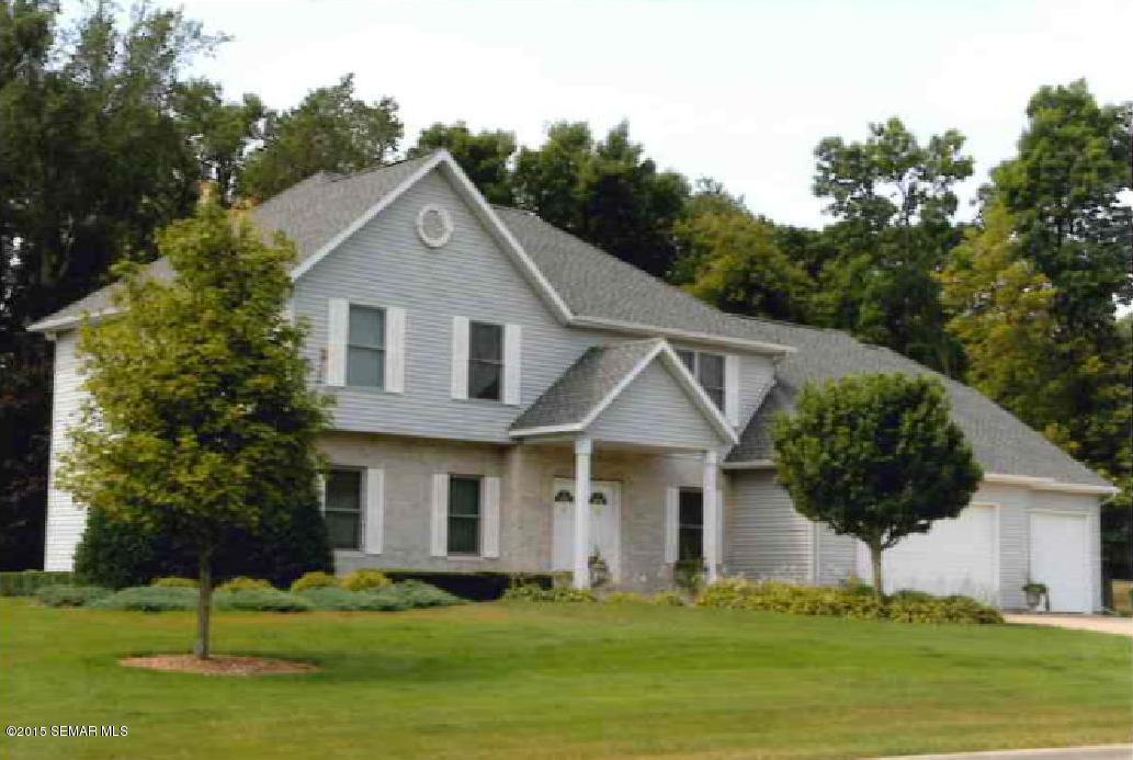 Real Estate for Sale, ListingId: 32711416, Albert Lea,MN56007