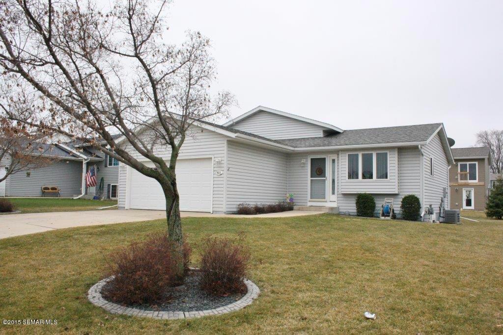 Real Estate for Sale, ListingId: 32728836, Dodge Center,MN55927