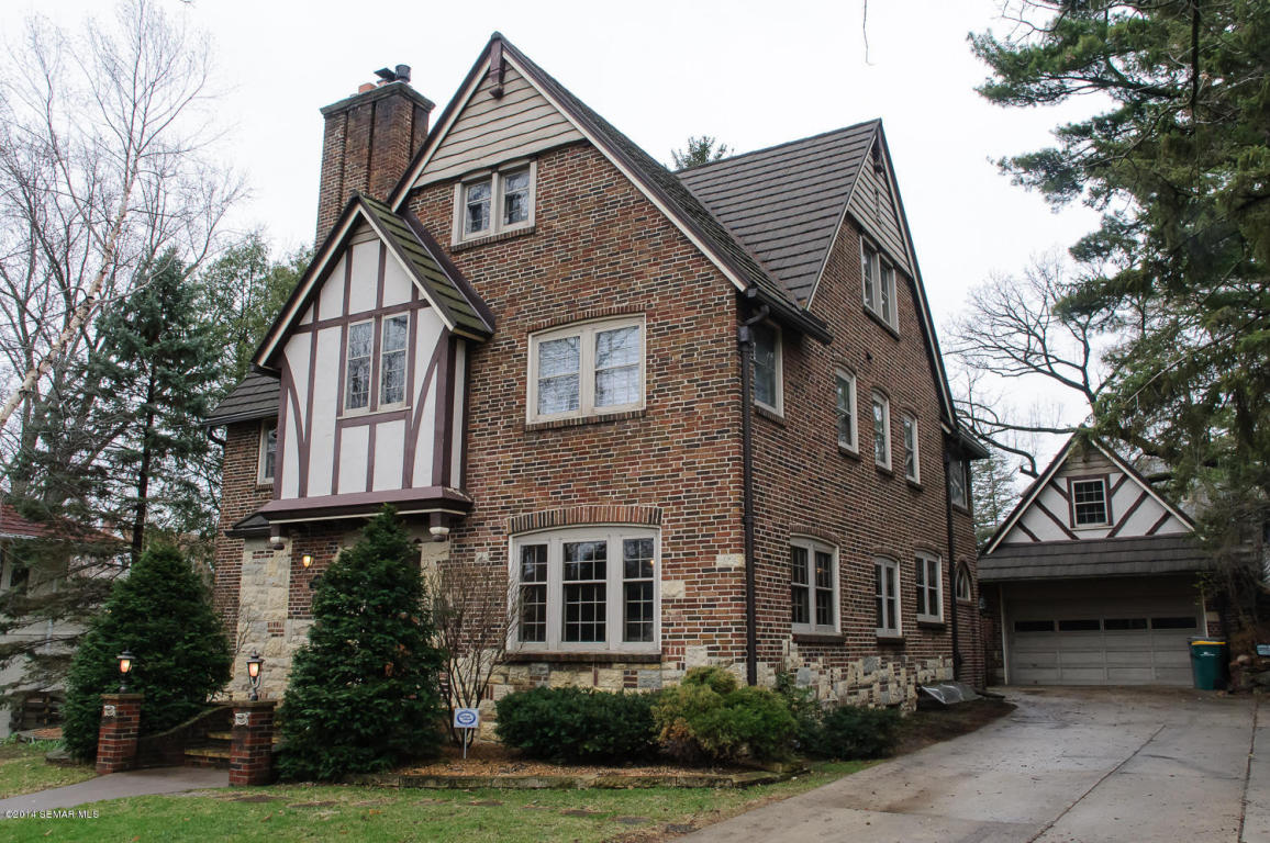 Real Estate for Sale, ListingId: 32728824, Rochester,MN55902