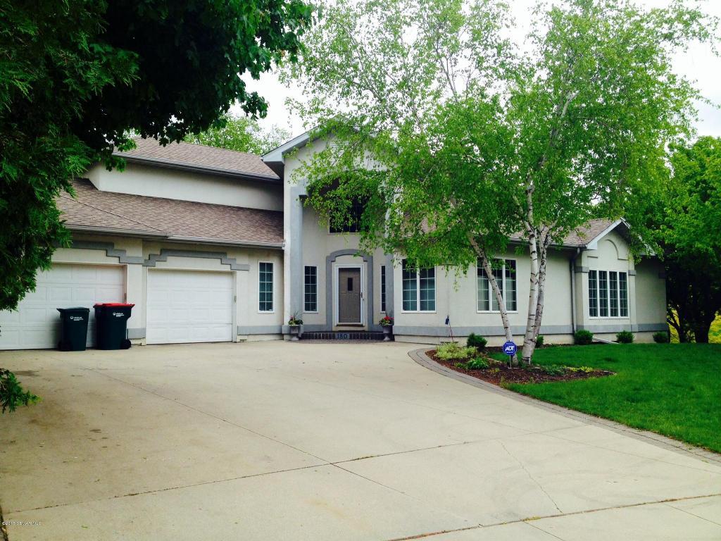 Real Estate for Sale, ListingId: 32752722, Rochester,MN55901
