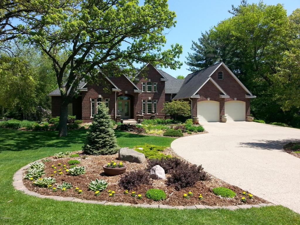 Real Estate for Sale, ListingId: 32752730, Austin,MN55912