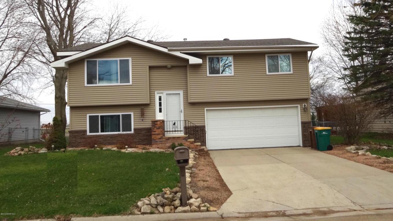 Real Estate for Sale, ListingId: 32846876, Albert Lea,MN56007