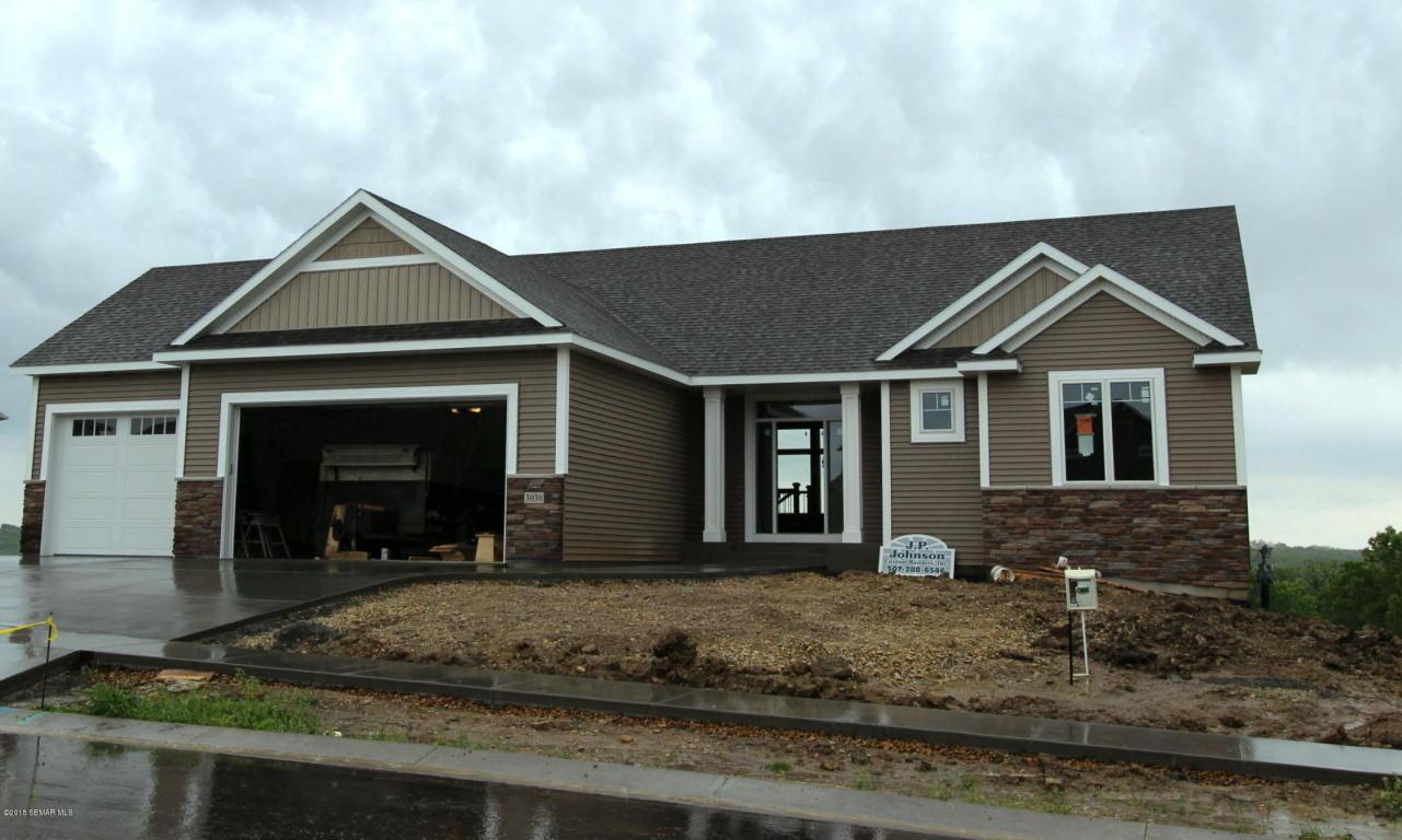 Real Estate for Sale, ListingId: 32855714, Rochester,MN55906