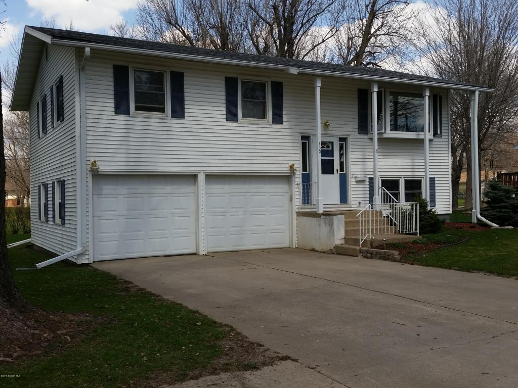 Real Estate for Sale, ListingId: 32879446, Hayfield,MN55940
