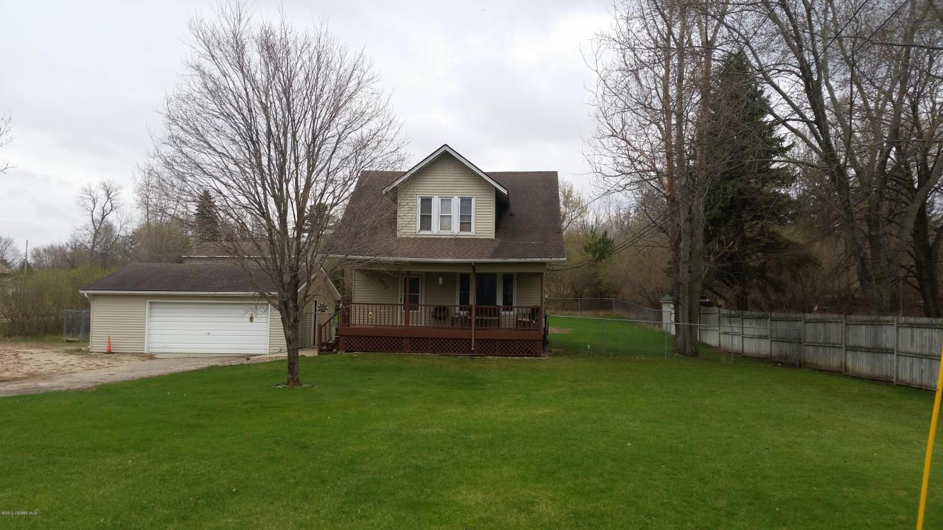 3302 Pinewood Rd Se, Rochester, MN 55904