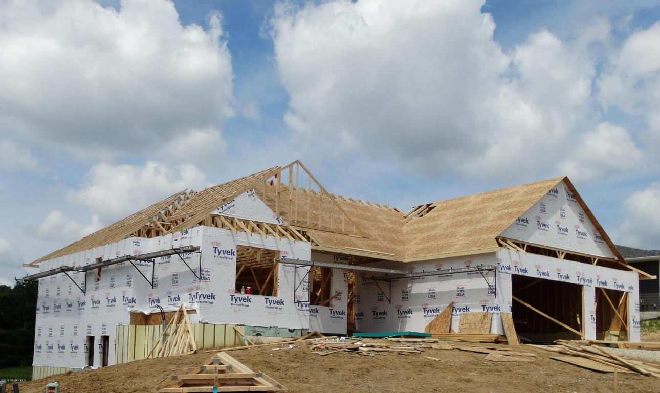 Real Estate for Sale, ListingId: 32949419, Rochester,MN55906