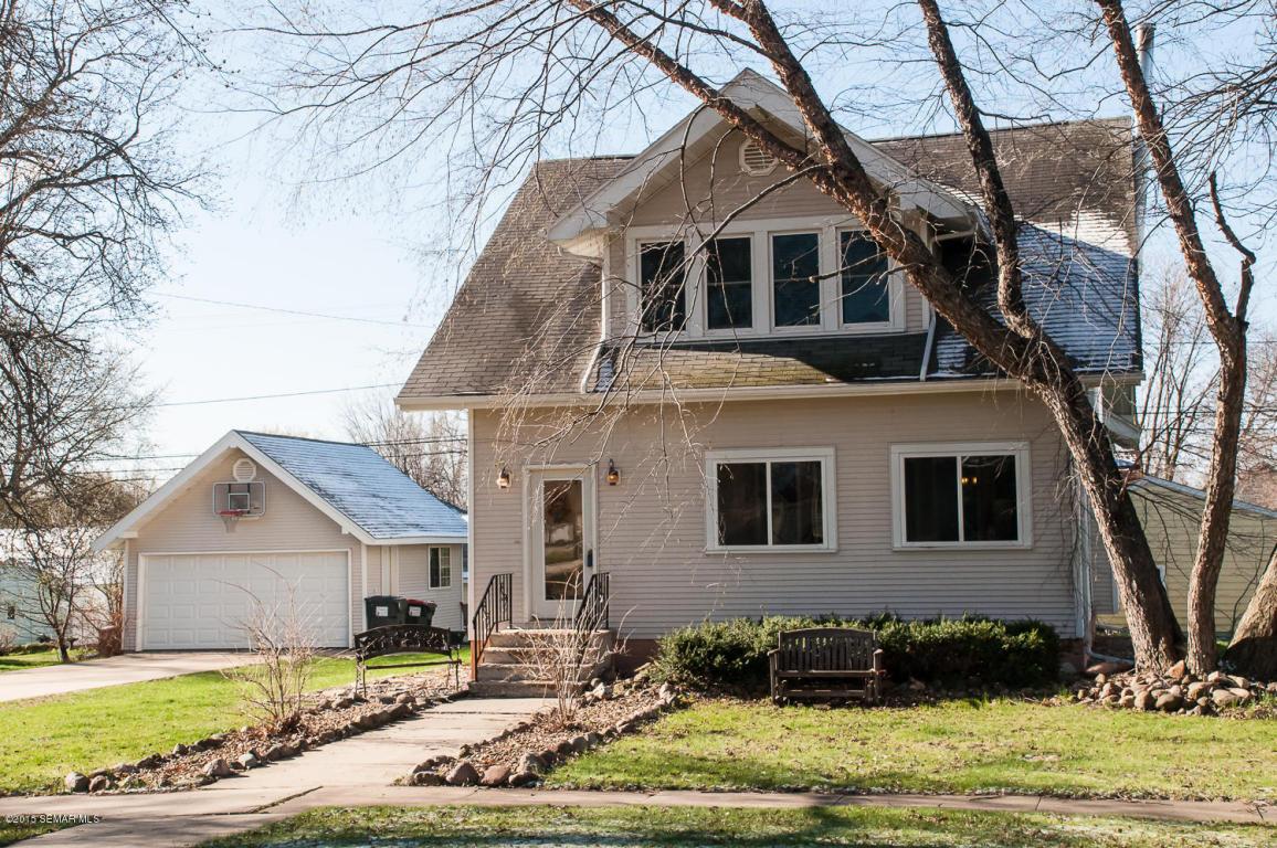 Real Estate for Sale, ListingId: 32969490, Hayfield,MN55940