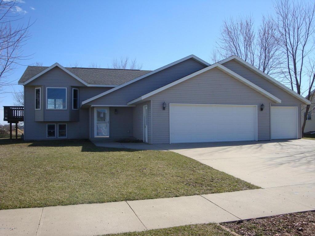 Real Estate for Sale, ListingId: 32978561, Caledonia,MN55921
