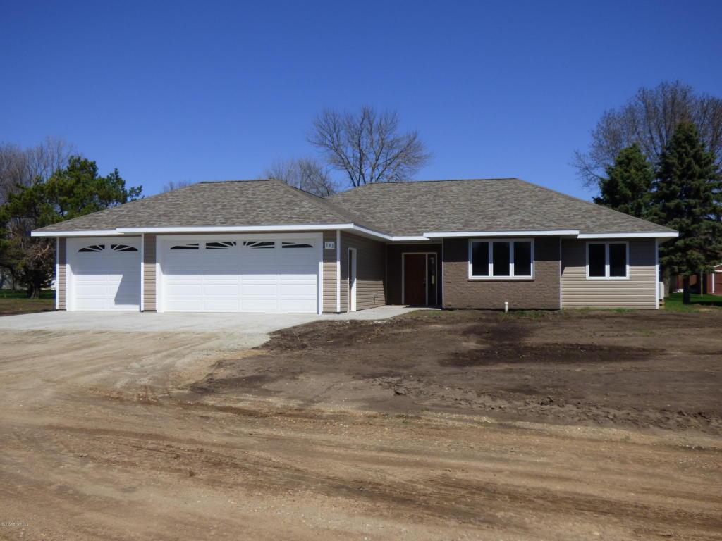 Real Estate for Sale, ListingId: 33000680, Blooming Prairie,MN55917