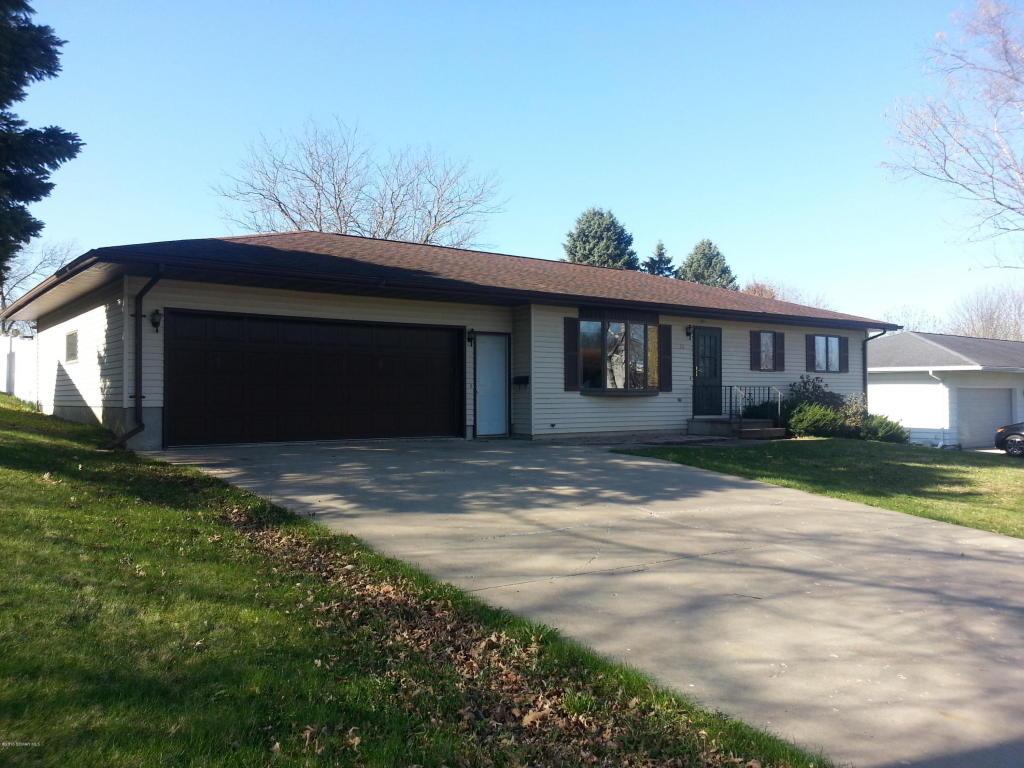 Real Estate for Sale, ListingId: 33025535, Caledonia,MN55921