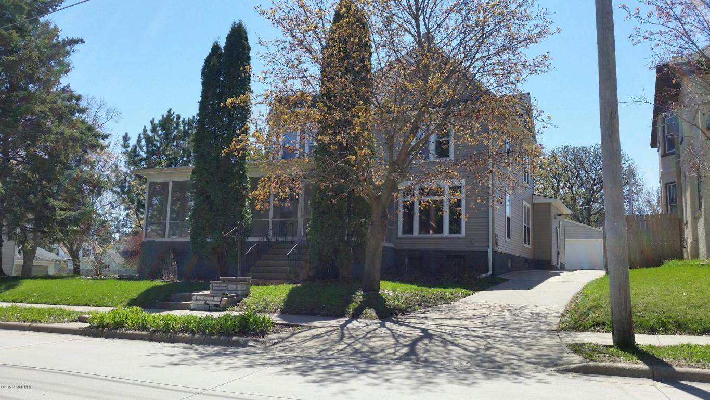 Real Estate for Sale, ListingId: 33025549, Albert Lea,MN56007