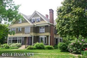 Real Estate for Sale, ListingId: 33052693, Winona,MN55987