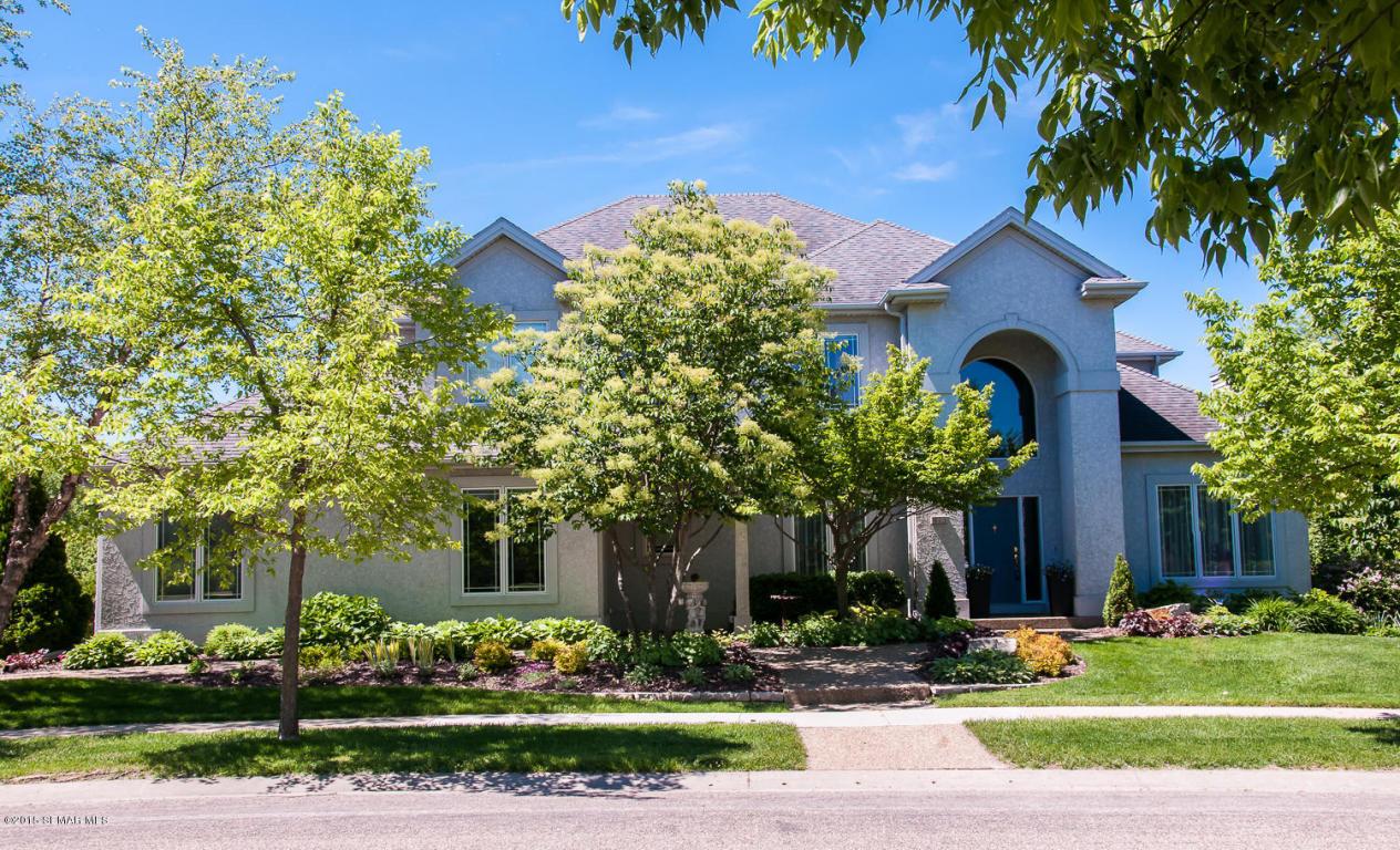 Real Estate for Sale, ListingId: 33098781, Rochester,MN55902