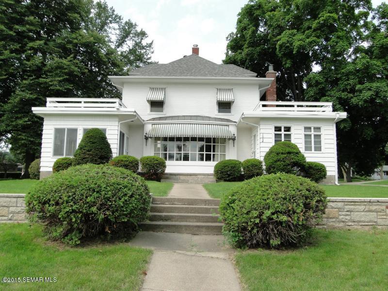 Real Estate for Sale, ListingId: 33124703, Lake City,MN55041