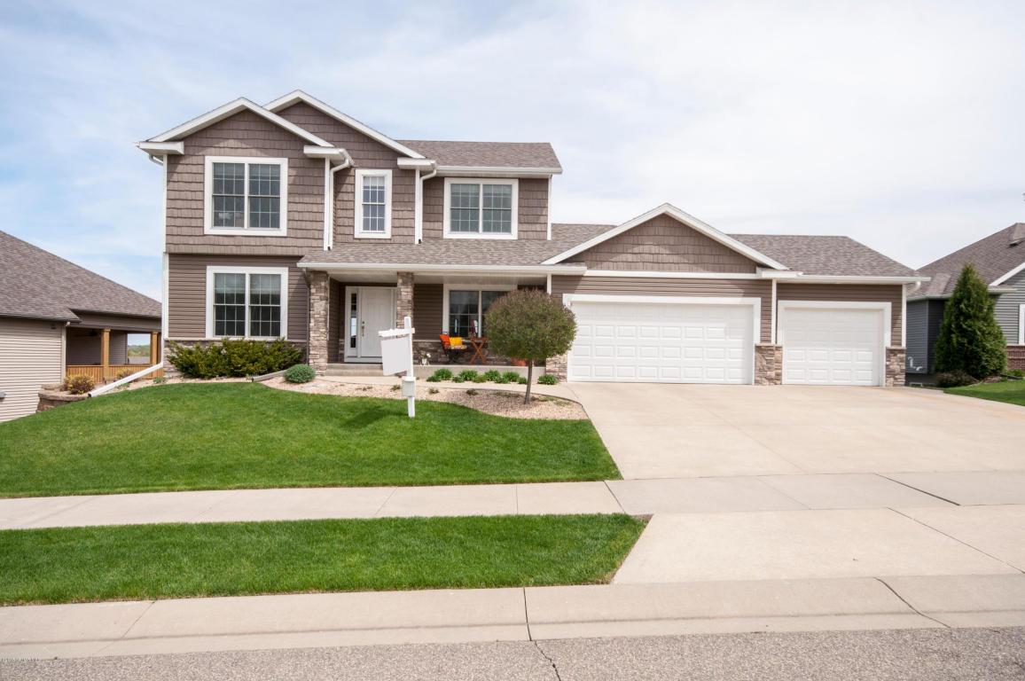 Real Estate for Sale, ListingId: 33152752, Rochester,MN55901