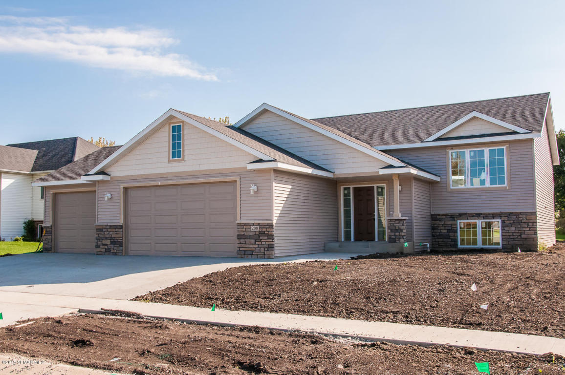 Real Estate for Sale, ListingId: 33174313, Kasson,MN55944