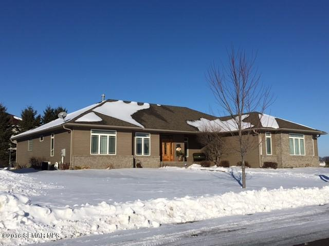 Real Estate for Sale, ListingId: 33174266, Owatonna,MN55060