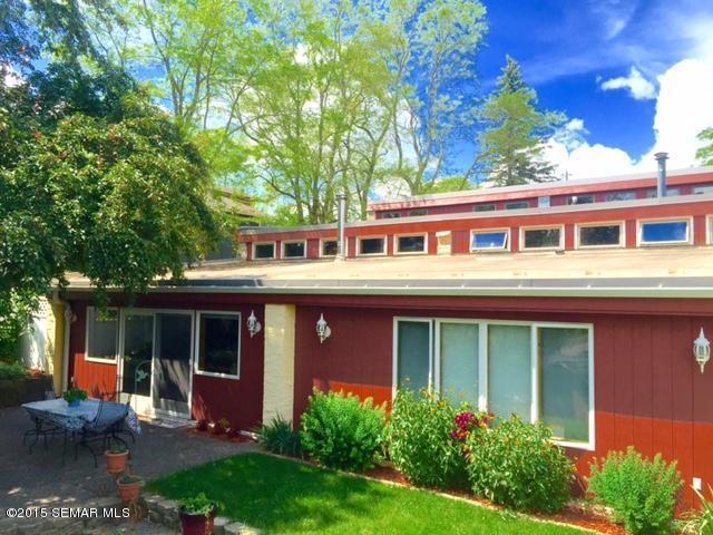 Real Estate for Sale, ListingId: 33197087, Pine Island,MN55963
