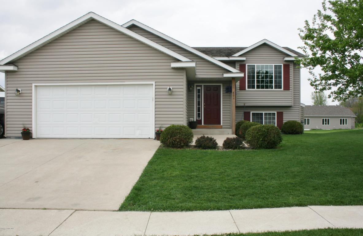 Real Estate for Sale, ListingId: 33215834, Dodge Center,MN55927
