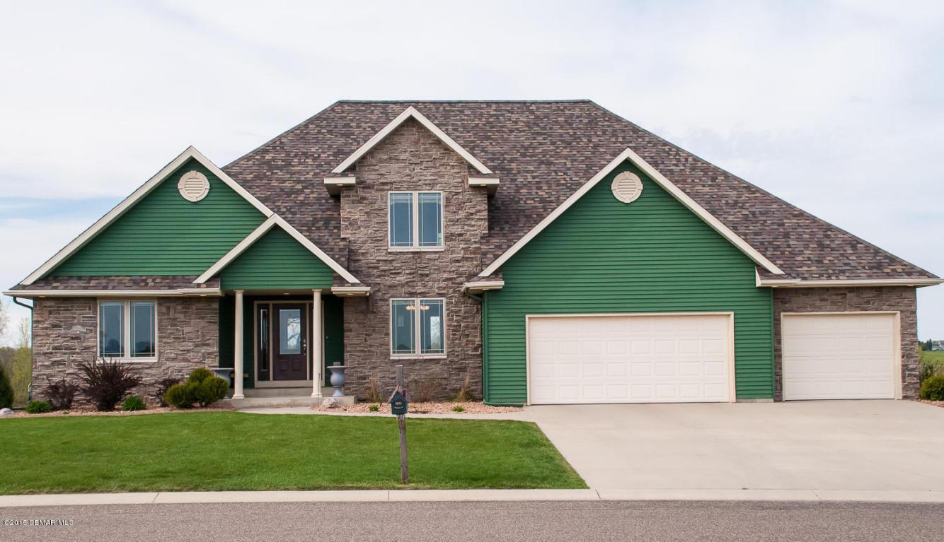 Real Estate for Sale, ListingId: 33236169, Pine Island,MN55963