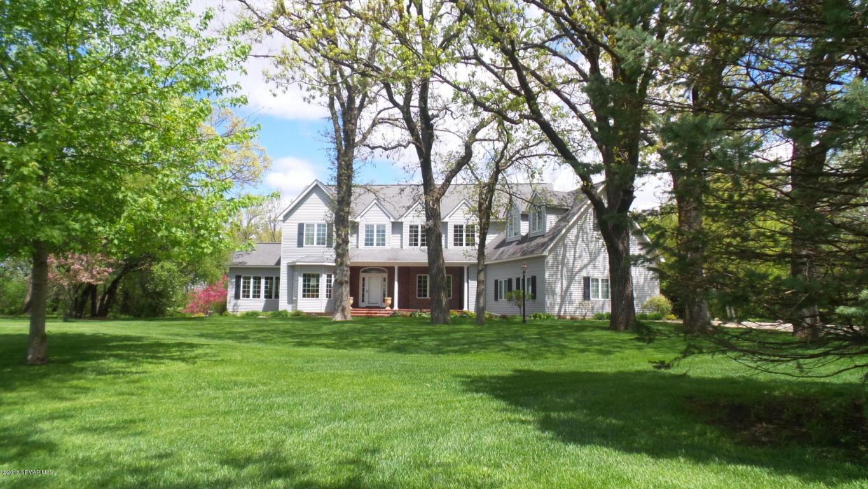 Real Estate for Sale, ListingId: 33298664, Austin,MN55912