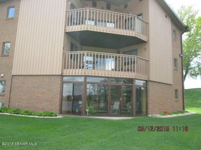 Real Estate for Sale, ListingId: 33298679, Albert Lea,MN56007
