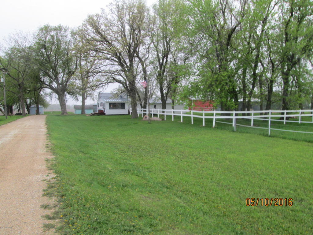 Real Estate for Sale, ListingId: 33298684, Hayfield,MN55940