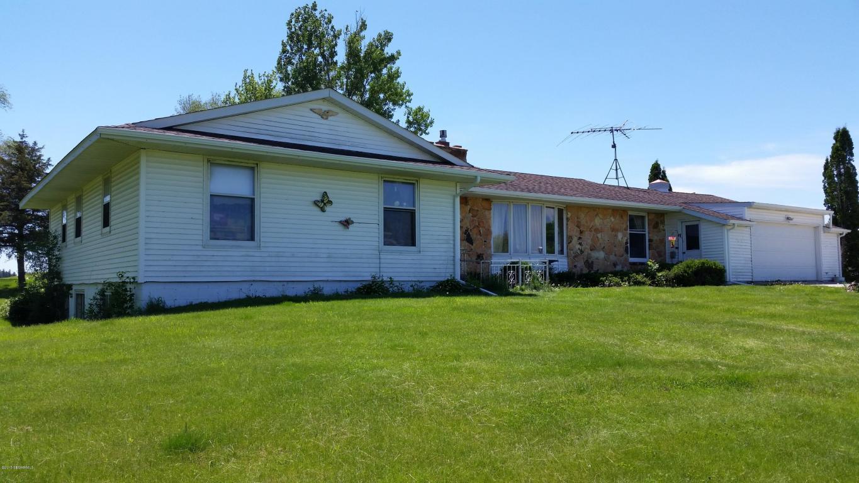 Real Estate for Sale, ListingId: 33298670, Hayfield,MN55940