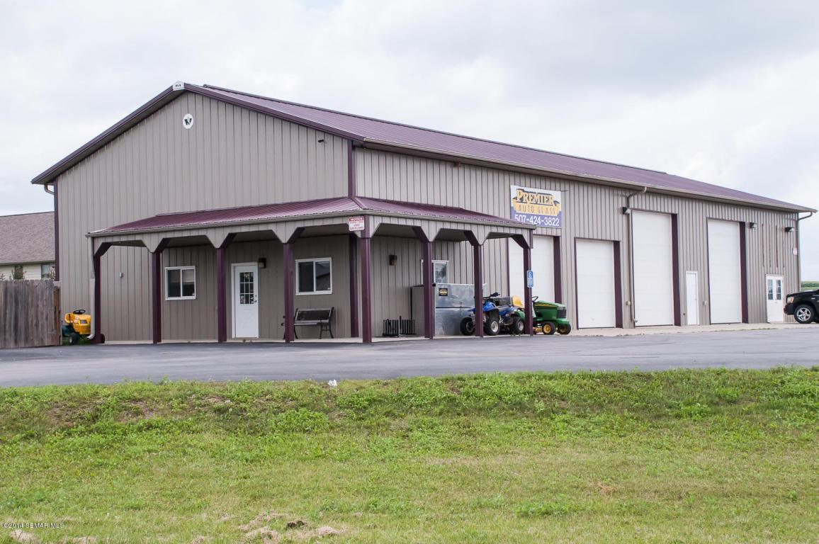 Real Estate for Sale, ListingId: 33319948, Pine Island,MN55963