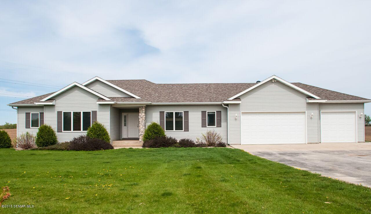 Real Estate for Sale, ListingId: 33377432, Rochester,MN55906