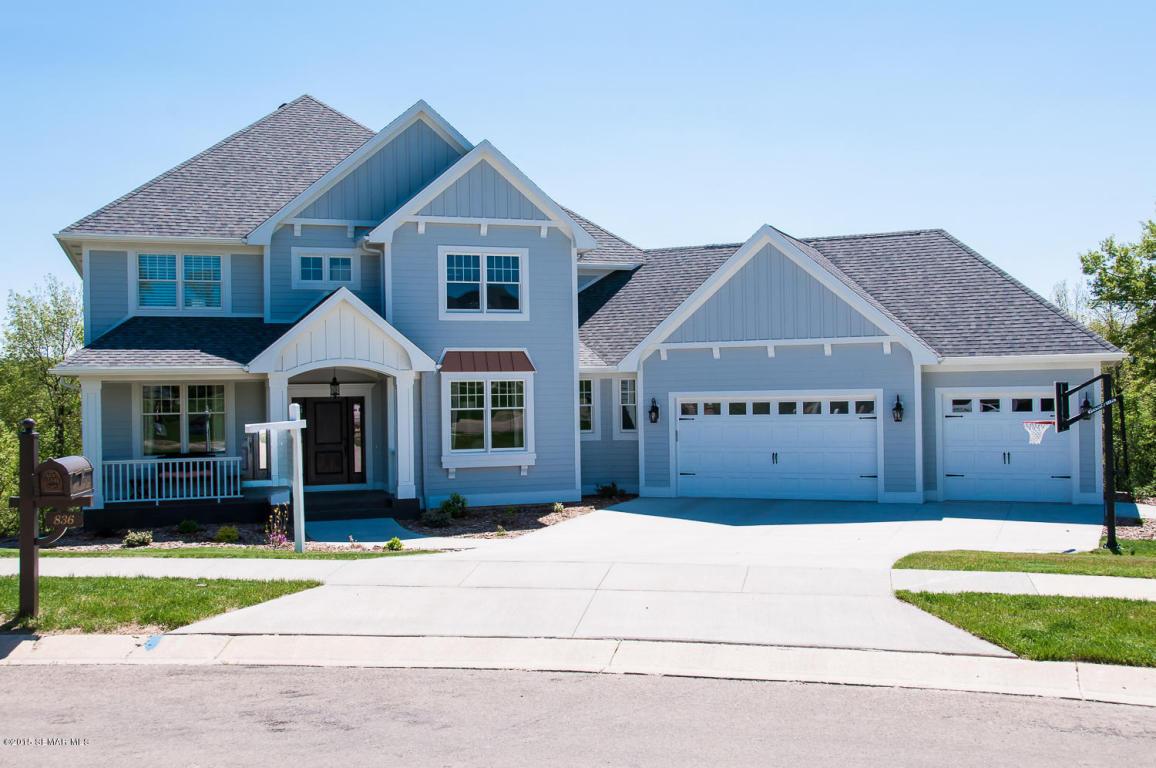 Real Estate for Sale, ListingId: 33396720, Rochester,MN55902